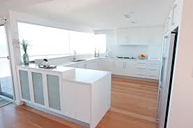 kitchen designs adelaide innovative kitchens our extensive gallery of kitchen designs