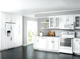 white kitchen ideas photos painted white kitchen cabinets with white appliances large size of