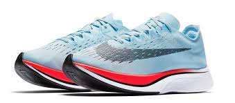 amazon nike running shoes black friday sale nike debuts high tech shoes for sub two hour marathon attempt