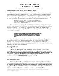 Essay Reference Example Apa White Paper Citation Format Cover Letter Templates