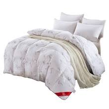 Duvet With Quilt Free Shipping On Comforters U0026 Duvets In Bedding Home Textile And