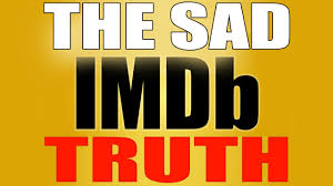 what happened to imdb message boards the sad truth behind imdb closing message boards youtube