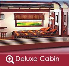 maharajas express train maharajas express fare maharaja train cost season 2018 19