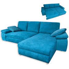 K He Kaufen U Form Ecksofas Bei Roller Kaufen Sofa L Form U0026 Sofa U Form Günstig Online