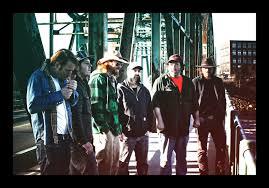 hippie bands 7 hippie bands to this summer dispatch magazine