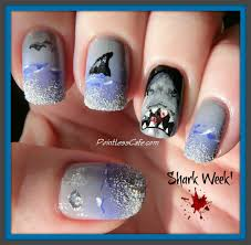different types of nail art designs youtube different type of