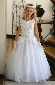 communion gowns communion dresses communion dresses
