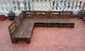 Make Your Own Wood Patio Chairs by Pallet Patio Terrace Sectional Furniture Pallet Furniture Diy