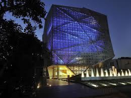 best architect imanada office mid rise screens india sanjay puri