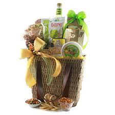 margarita gift basket margarita gift baskets diygb