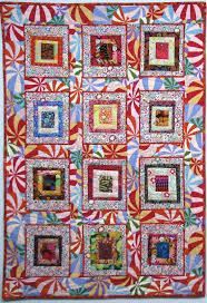 819 best kaffe fassett images on pinterest patchwork quilting