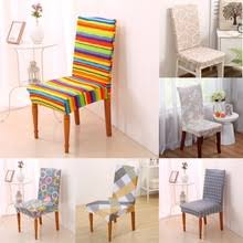 Dining Room Chair Seat Covers Patterns Dining Room Chair Cover Patterns Promotion Shop For Promotional