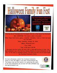 halloween city grants pass crestwood sunset hills kiwanis international
