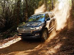 toyota land cruiser 2016 picture 2016 toyota land cruiser dealer serving los angeles toyota of