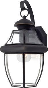 Quoizel Wall Sconce Home Decor Home Lighting Blog Blog Archive Quoizel Lighting