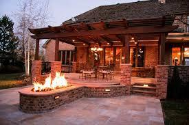 Landscape Lighting Junction Box - living room superb discount landscape lighting low voltage pattern