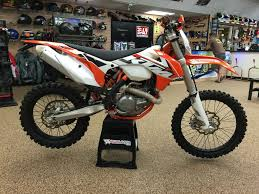 page 1 new u0026 used ktm motorcycles for sale new u0026 used motorbikes