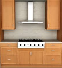 ikea kitchen cabinet frame ikea kitchen hack a base cabinet for farmhouse sinks and