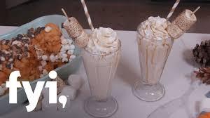 best yam recipes thanksgiving thanksgiving leftovers recipe candied yams milkshake fyi youtube