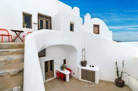 home designs unlimited floor plans greek style house design home style houses design home plans designs