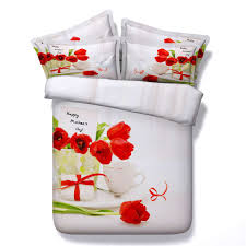 compare prices on bed comforter twin online shopping buy low