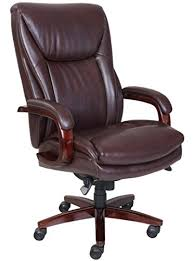 Most Confortable Chair Best Office Chair Reviews 2017 Most Comfortable For Desks