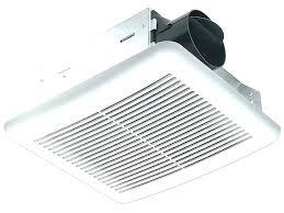 wall vent bathroom exhaust fan bathroom exhaust vent cap roof vent for bathroom exhaust fan co