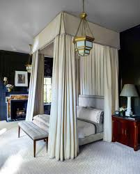 canopy bed designs bedroom drama 18 canopy bed designs dk decor