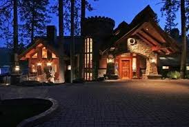 most expensive house for sale in the world beautiful homes top 10 most expensive homes for sale in cda abc