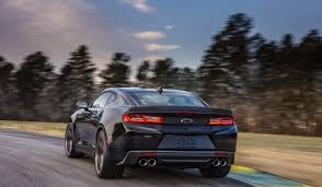 how much does chevrolet camaro cost chevrolet wonderful how much does camaro cost 6 74 likable how