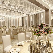 best 25 ballroom design ideas on pinterest latin ballroom