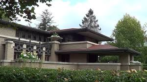 frank lloyd wright meyer s may house real usa ep 65 youtube