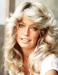 farrah fawcett hair cut instructions the 20 best 70s hairstyles 70s hairstyles hairstyle pics and