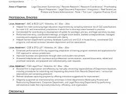 secretary resume objectives pretentious paralegal resume objective 10 legal secretary entry download paralegal resume objective