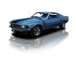 the with the blue mustang a blue mustang belongs to a of socs the ones who jumped