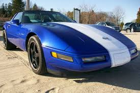 admiral blue 1996 corvette paint cross reference