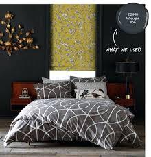 Dwell Crib Bedding Dwell Studio Bed Bedroom Makeover Dwell Studio And Dwellstudio