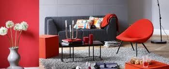 wohnzimmer blau grau rot wohnzimmer blau grau rot ruaway