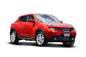nissan juke australia review 2017 nissan juke n sport 1 6l 4cyl petrol turbocharged automatic suv