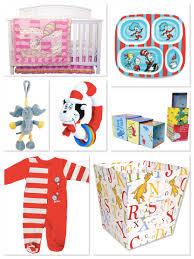 Dr Seuss Baby Shower Decor Dr Seuss Theme Party Planning Ideas U0026 Supplies Partyideapros Com