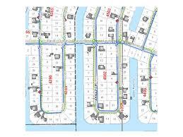 Map Of Port Charlotte Florida by 9637 Arnaz Cir Port Charlotte Fl 33981 Mls D5918472