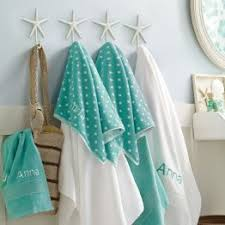best 25 teen bathroom decor ideas on pinterest bathroom