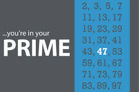 free prime number birthday cards