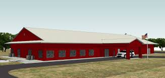 architecture agave design studio john knox ranch