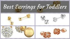 best earrings best earrings for toddlers jpg