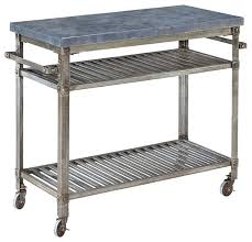 metal kitchen island tables stainless steel kitchen island cart kitchen carts kitchen islands