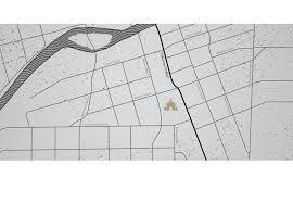 Reno Map Welcome U2014 Living Stones Church Reno