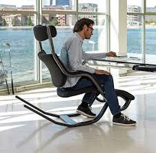 Zero Gravity Recliner Leather Zero Gravity Chair Leather Recliner Portia Day Zero