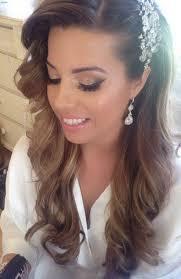 mac makeup application cl makeup vidalondon