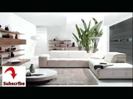 online home decorating catalogs home decoration catalog mindfulsodexo
